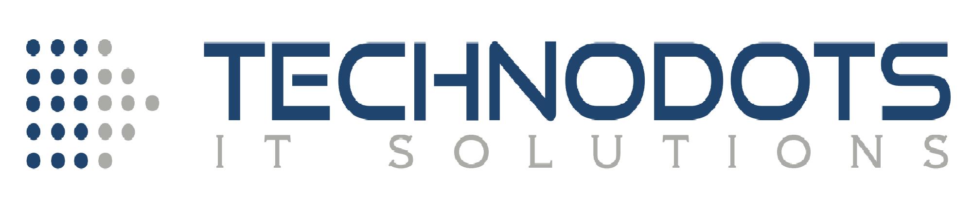 Technodots